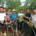 FPS aposta em escoamento de produção para promover qualidade de vida de agricultores