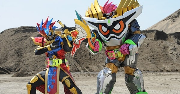 Kamen rider 000 episode 30 part 1 - The last don mario puzo full movie