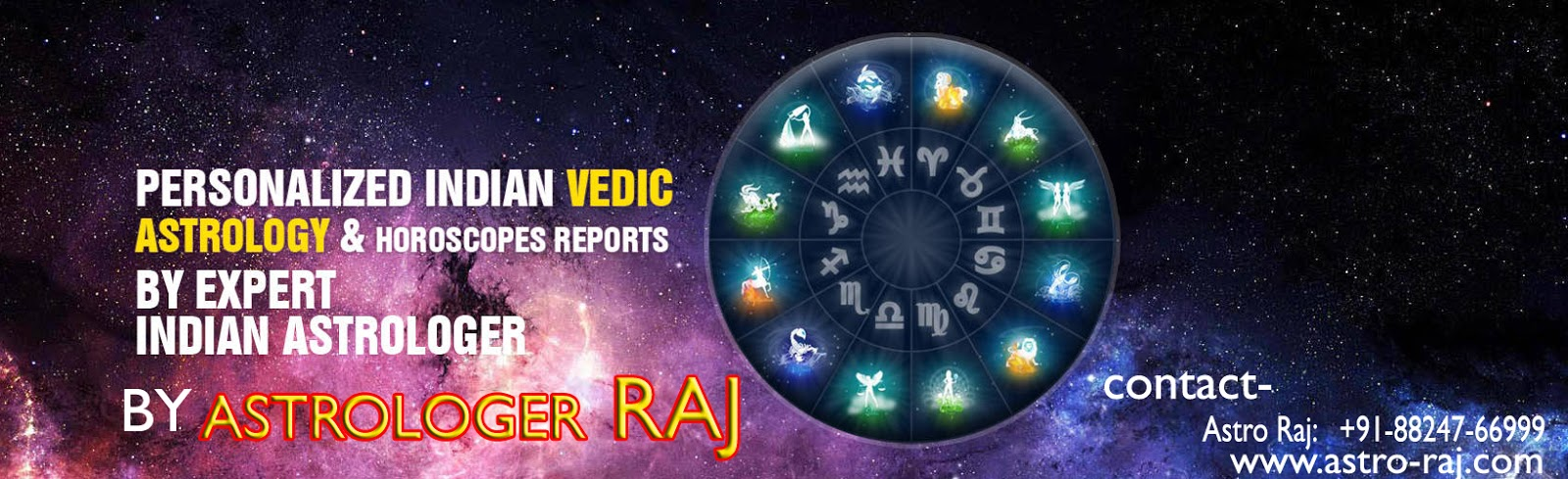 matchmaking indian vedic astrology Free indian astrology / free horoscope / free match making / free compatibility.