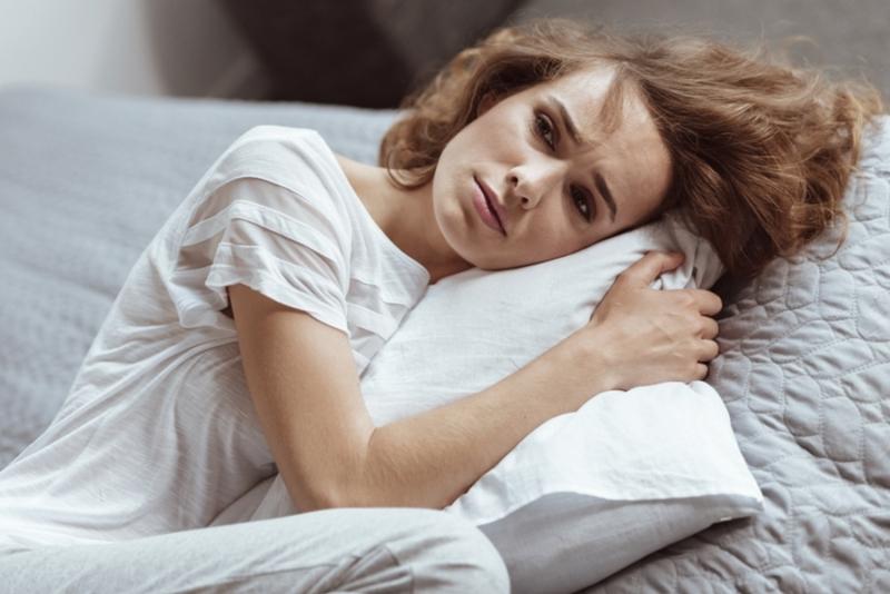 Rahim ağzı kanseri hakkında doğru bilinen 10 yanlış