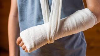 هل يسهم تناول اللبن في تقوية العظام ؟