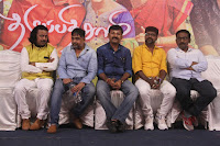 Thiruppathi Samy Kudumbam Tamil Movie Audio Launch Stills  0031.jpg