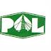jobs in Pakistan Oilfields Limited POF