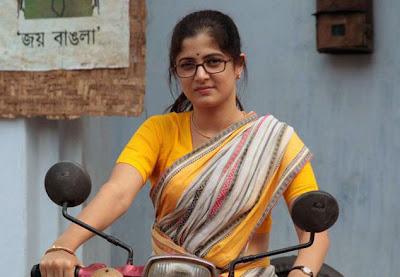 Goynar Baksho (2013) Full HD Kolkata Bengali Movie Free Download