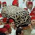 المغرب يخلد ذكرى وفاة الملك الحسن الثاني
