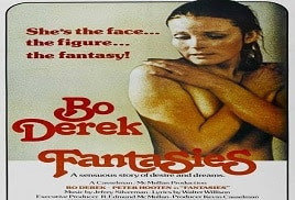 Fantasies 1981 Watch Online