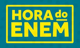http://horadoenem.mec.gov.br/