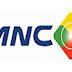 Lowongan Kerja Medan Terbaru Februari 2018 di PT MNC Kabel Mediacom.