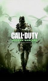 bc48323bbda041934c92950a20acaef1a4153541 - Call.of.Duty.Modern.Warfare.Remastered-CODEX