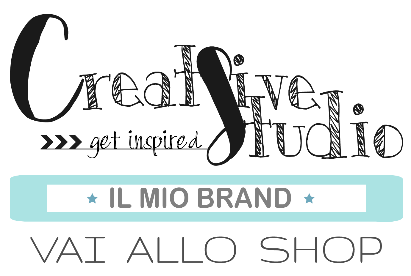 creative-studio-shop