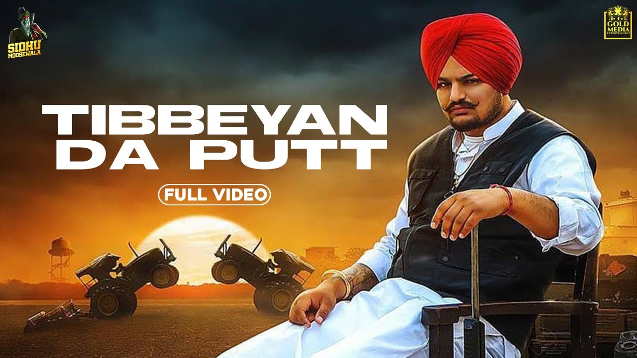 Tibeyan Da Putt Lyrics Meaning in Hindi