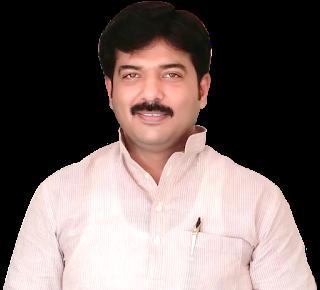 जौनपुर के एमएलसी बृजेश सिंह प्रिंसू को नया सबेरा परिवार की तरफ से जन्मदिन की ढेर सारी शुभकामनाएं | #NayaSaberaNetwork