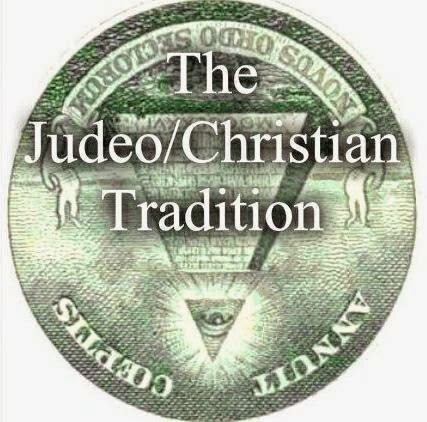 Judeo-Christian Tradition
