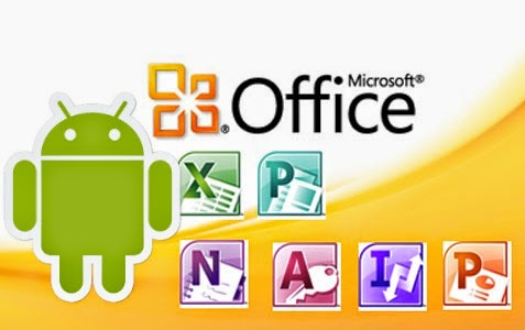Microsoft Seeks Office Beta Testers