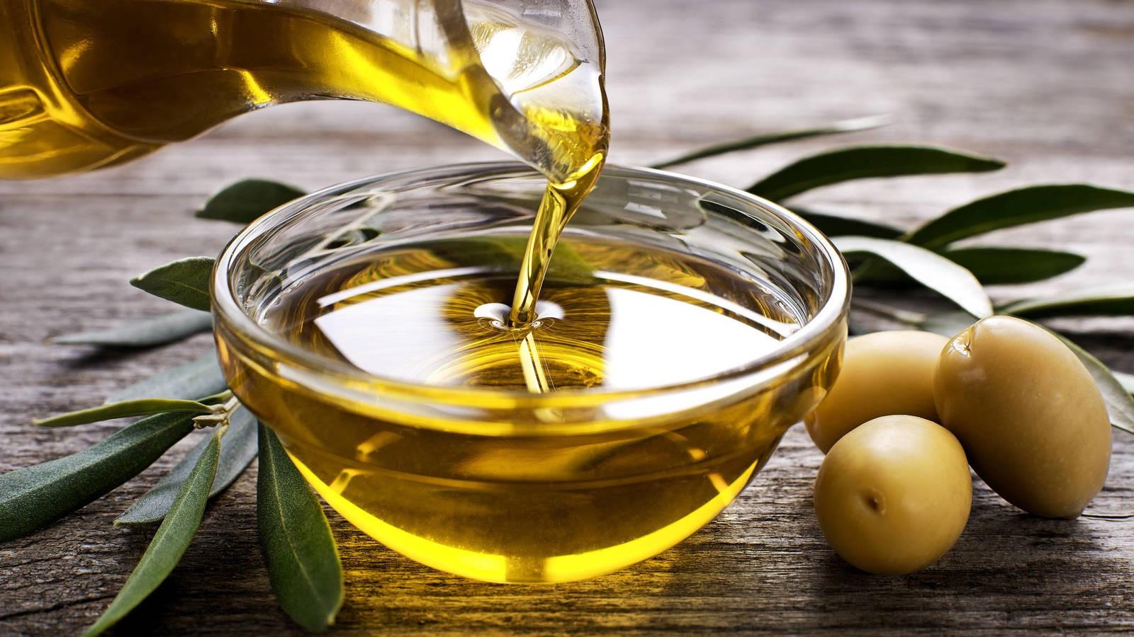 ANMAT prohibe aceites