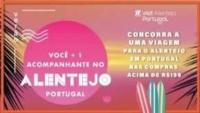 Cadastrar Promoção Le Postiche Aniversário 2019 Viagem Portugal