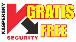 descargar antivirus gratis kaspersky
