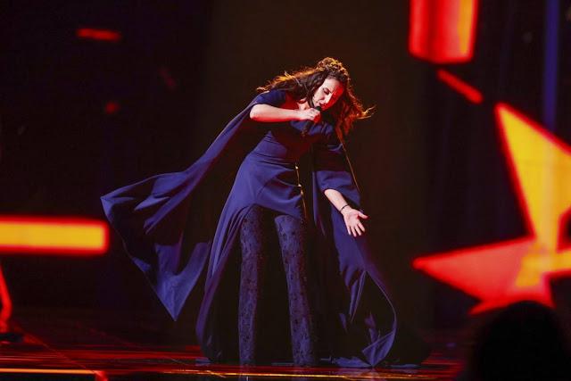eurovision-ucrania-stalin-segunda-guerra-mundial-tartaro