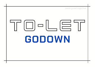 TOLET GODOWN IMAGES FREE DOWNLOAD