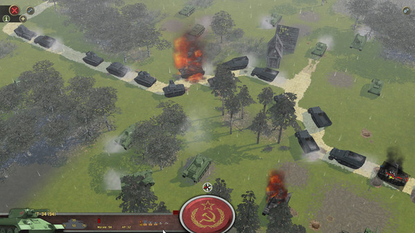 Battle Academy 2 Eastern Front Download Full