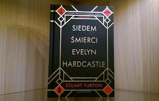 http://w-sercu-ksiazki.blogspot.com/2019/04/siedem-smierci-evelyn-hardcastle-stuart.html