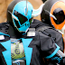 O futuro dos Kamen Riders e o universo expandido da franquia
