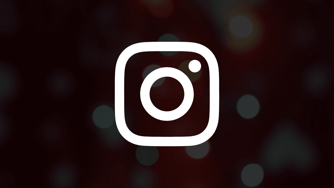 What is Instagram in Marathi