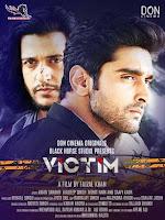 Victim (2021) Hindi Full Movie   Watch Online Movies Free hd Download