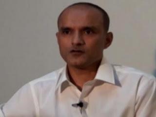 rit-for-jadhav-sentence-in-pkistan