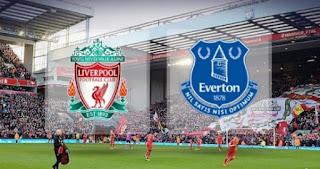 Ливерпуль - Эвертон смотреть онлайн бесплатно 05 января 2020 прямая трансляция в 19:01 МСК.