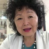 www.seuguara.com.br/Nise Yamaguchi/Albert Einstein/coronavírus/covid-19/declaração/