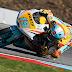 Moto3: Pole para Rodrigo y tercer tiempo para Guevara en Brno