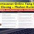 Jasa Pemasaran Online Internet Marketing Brutal Malang
