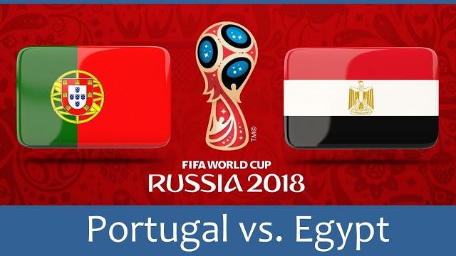تشكيلة منتخب مصر 23-3-2018 التشكيلة المتوقعة لمنتخب مصر أمام البرتغال في المباراة الودية