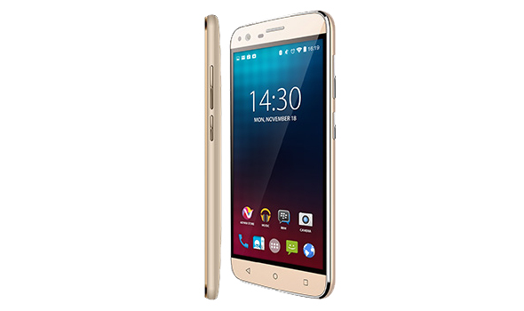 Harga Advan i5E 4G LTE dan Spesifikasi Terbaru