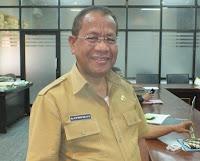 KP3, Tim Khusus Pengawasan Pendistribusian Pupuk di Kabupaten Bima