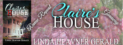 http://tometender.blogspot.com/2016/11/linda-heavner-geralds-claires-house.html