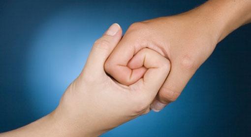 Pengertian Empati Perilaku Empati Ayat Dan Hadits Tentang Empati
