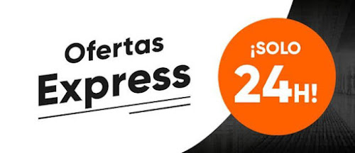 Top 5 Ofertas Express 14 julio 2019 PcComponentes