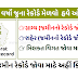 Gujarat Old Land Record From 1955 to Today - Check Your Land Records