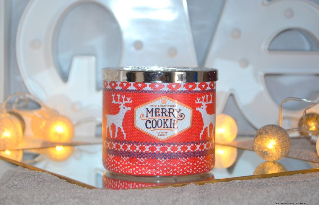 lumignon-merry-cookie-avis