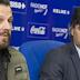 Martínez dimite como miembro de la comisión deportiva del Hércules