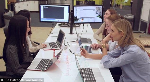 Bilgisayar Mühendisliği Maaşları- Bilgisayar Mühendisleri Ne Kadar Maaş Alır?