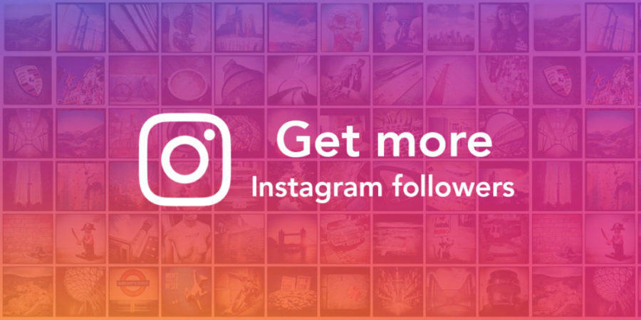 6 effective ways of engaging with your Instagram followers