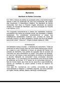 Karl Marx e Friedrich Engels - MANIFESTO DO PARTIDO COMUNISTA.pdf