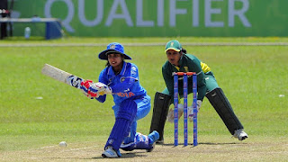 indian-women-won-tournament-in-south-africa