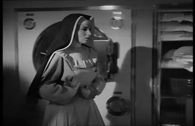 Silvana Mangano - Anna - 1951