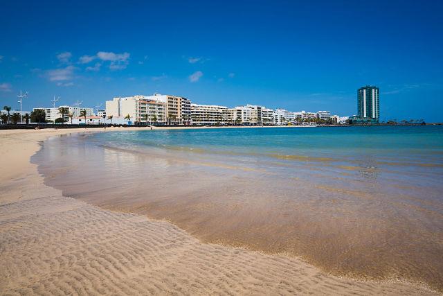 Guía_playas_bandera_azul_Lanzarote_Reducto_01