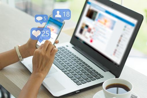 Cara Menentukan Target Audience Pada Blog