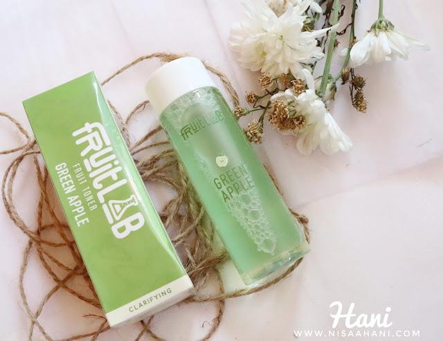 Review-Toner-Fruitlab-Beauty